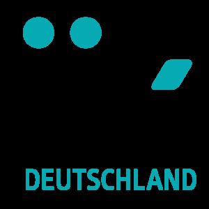 IIK Deutschland